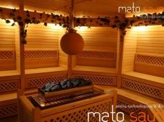 1 - 49 Sauna su garu, Druskininkų vandens parkas.jpg