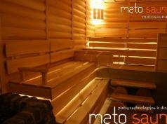 12 - 49 Karštoji sauna, Druskininkų vandens parkas.jpg