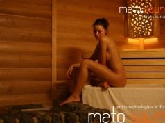 13 - 49 Karštoji sauna, Druskininkų vandens parkas.jpg