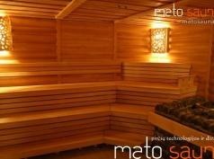 2 - 49 Karštoji sauna, Druskininkų vandens parkas.jpg