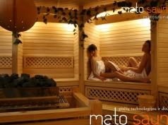 3 - 49 Sauna su garu, Druskininkų vandens parkas.jpg