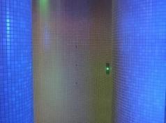 49 - 49 Linksmasis dušas, Druskininkų vandens parkas.jpg