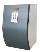 EOS garo generatorius Steamtec Premium Mato sauna