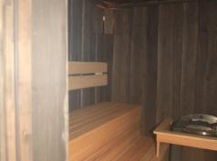 7 - 7 Sauna, Gargždų pramogos.jpg