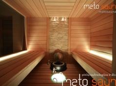 1-33 Sauna su šilumą akumuliuojančia pirties krosnimi.jpg