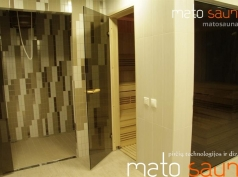 11 - 33 Sauna su garu, apsipylimo kubilas, privatus objek..jpg