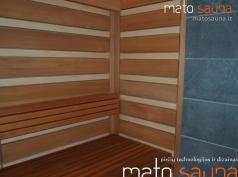 12 - 33 Sauna su garu, privatus objektas.jpg