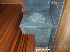 13 - 33 Sauna, muilo akmens apdaila, privatus objektas.jpg