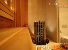 16 - 33 Sauna su garu, Rocher krosnis, privatus objektas.jpg