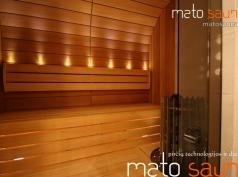 17  33 Sauna su garu, privatus objektas.jpg
