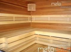 18 - 33 Sauna, kedro ir abachi apdaila, privatus objekt..jpg