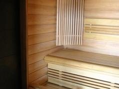 19 - 33 Sauna, juodalksnio apdaila, privatus objektas.jpg