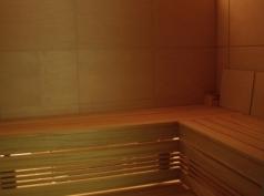 20 - 33 Sauna su garu, privatus objektas.jpg