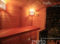 22 - 33 Sauna su garu, privatus objektas.jpg