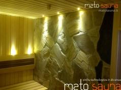 23 - 33 Sauna su akmens apdaila, privatus objektas.jpg