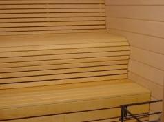 24 - 33 Sauna, privatus objektas.jpg
