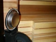 25 - 33 Sauna, termosinė krosnis, privatus objektas.jpg