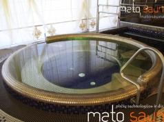 5 -33 Sūkurinė vonia, privatus objektas.jpg