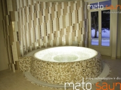 8 - 33 Sūkurinė vonia, privatus objektas.jpg