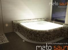9 - 33 Sūkurinė vonia, privatus objektas.jpg