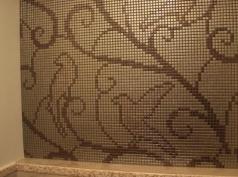 12- 13 Mozaikos raštas, privatus objektas.jpg