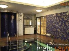 2-13 Spa erdvė, dušas privatus objektas.jpg