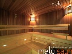 9 -13 Sauna su garu..jpg