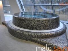 2-13 Sūkurinė vonia, sanatorija Belorus.jpg