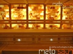 4-13 Sauna, druskos siena, sanatorija Belorus.jpg