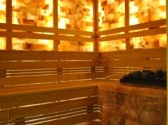 5-13 Sauna, sanatorija Belorus.jpg