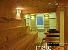 6-13 Sauna su garu, sanatorija Belorus.jpg