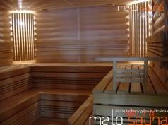 2 - 5 Sauna, Forum Palace.jpg