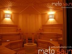 14 - 16 Sauna su garu, Impuls klubas Vilniuje.jpg