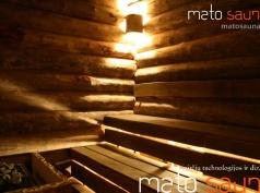 15 - 16 Kelo sauna, Impuls klubas Vilniuje.jpg
