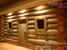 16 - 16 Kelo sauna, Impuls klubas Vilniuje.jpg