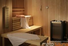 EOS Herkules S60-Mato sauna.JPG