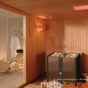 EOS Herkules XL S50 Vapour-Mato sauna.JPG