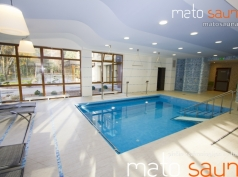 1-9 Vandens erdvė viešbutis Gradiali.jpg