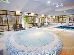 2- 9 Sūkurinė vonia viešbutis Gradiali.jpg