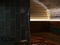 """10 - 14 Sauna su garu, Viešbutis """"Palanga"""".jpg"""