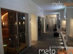 """2 - 14 Poilsio erdvė, viešbutis """"Palanga"""".jpg"""