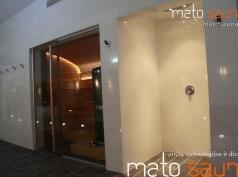 "3 - 14 Sauna ir dušas, Viešbutis ""Palanga"".jpg"