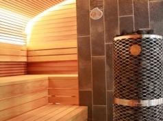 """5 - 14 Sauna su kvarcito apdaila Viešbutis """"Palanga"""".jpg"""