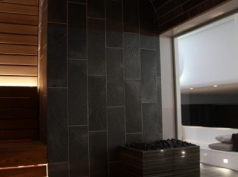 """9 - 14 Sauna su garu, Viešbutis """"Palanga"""".jpg"""