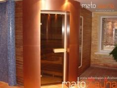6 - 7 Sauna, SPA Vilnius Sana.jpg