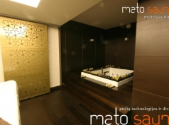 6 - 16 Sūkurinė vonia, viešbutis Vanagupė.jpg