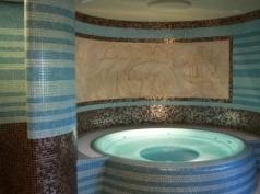 3 - 10 Sūkurinė vonia, vila Dubgiris.jpg