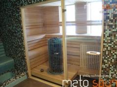 6 - 10 Sauna su garu, vila Dubgiris.jpg