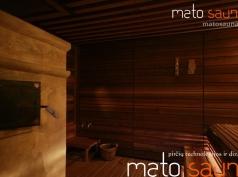 1 - 7 Sauna, Visuomenės Harmonizavimo parkas.jpg