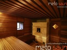 2 - 7 Sauna, Visuomenės Harmonizavimo parkas.jpg